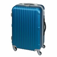 Princess Traveller Trolley San Francisco Blue L