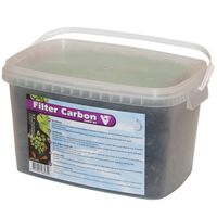 Velda (VT) Pond Filter Carbon 1000 g