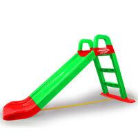 Jamara Slide Funny Green