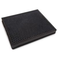 Perel Hepa Filter for AIRP002 Air Purifier
