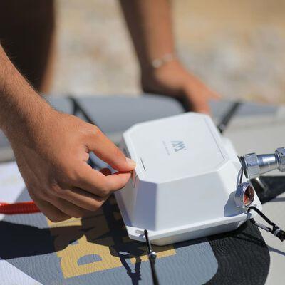 Aqua Marina Li-ion Battery Box for Power Fin 240 W