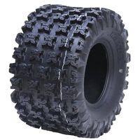 20x11.00-9 Slasher ATV quad tyres 20 11-9 6 ply Wanda road legal rear