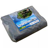 Ubbink Pond Liner AquaFlexiLiner EPDM 5x5.05 m 1336125