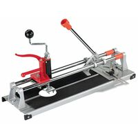 Toolland 2-in-1 Tile Cutter 400 mm PH390