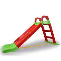 Jamara Slide Funny Red
