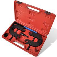 Camshaft Alignment Fixture Tool Set for VW/Audi