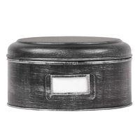 LABEL51 Storage Box 25x13 cm XL