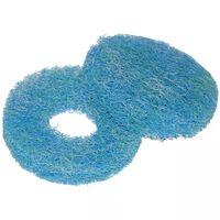 Velda Round Filter Foam for Pond Skimmer