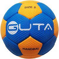 GUTA Handball Indoor/Outdoor Size 2
