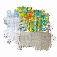 Clementoni Puzzle Mordillo The Cure 1000 pcs