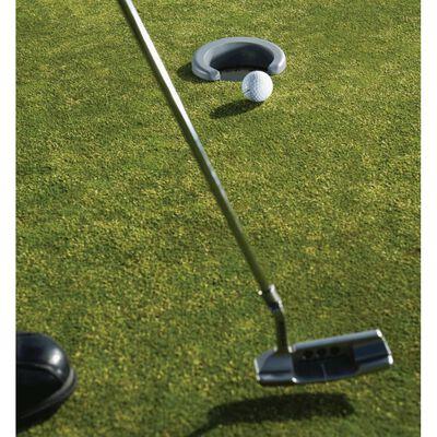SKLZ Golf Putting Accuracy Aid Putt Pocket Grey