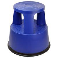 DESQ Roll-a-Step 42.6 cm Blue