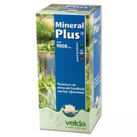 Velda Mineral Plus 1500 ml 122110