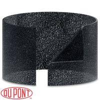 Leitz Carbon Filter for Air Purifier Z-2000
