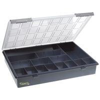 Raaco Assortment Box Assorter 4-15 136174