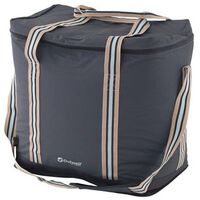 Outwell Cooler Bag Pelican L 30L Night Navy