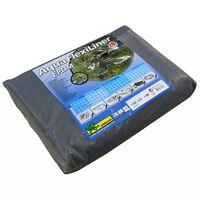 Ubbink Pond Liner AquaFlexiLiner EPDM 3.37x5 m 1336124