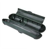 ProPlus Safe Box for CEE Plug and Coupler 420356