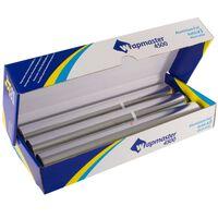 Wrapmaster 4500 Tin Foil Refills - 3x45cmx90m