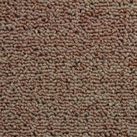 20 x Sand Carpet Tiles 5m2 Heavy Duty Commercial Flooring