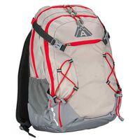 Abbey Outdoor Backpack Sphere 35 L Beige 21QB-BGR-Uni