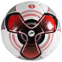 Pure2Improve Soccer Ball Size 5