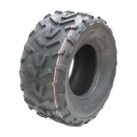 22x11.00-10 ATV quad tyre Wanda 22x11-10 tire P367 6 ply Quad tyres,