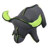 Ebi Floating Dog Toy Sully 25 cm