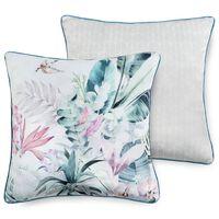Descanso Decorative Pillow VERDI 48x48 cm