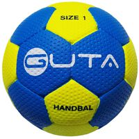 GUTA Handball Indoor/Outdoor Size 1