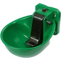 Kerbl Water Bowl K71 Plastic 221871