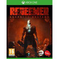Redeemer: Enhanced Edition /Xbox One