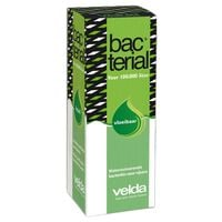 Velda Pond Balance Bacterial 1000 ml Liquid