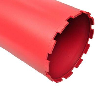 150 x 400 mm Dry and Wet Diamond Core Drill Bit
