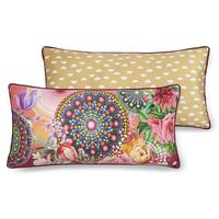 HIP Decorative Pillow NEVINE 30x60 cm