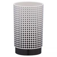 Sealskin Cup Speckles Black 361890419