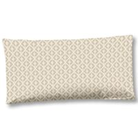 HIP Pillowcase INESSA 40x80 cm