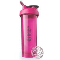 BlenderBottle Shaker Cup Pro32 940 ml Pink