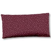 HIP Pillowcase SIRKE 40x80 cm