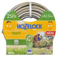 Hozelock Watering Hose Select 25 m