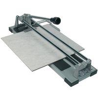 Brüder Mannesmann Tile Cutting Machine 63500