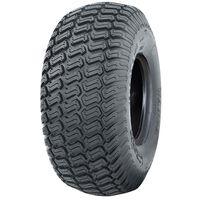 13x6.50-6 lawnmower tyre 4ply Multi turf grass - lawn mower tire Wanda