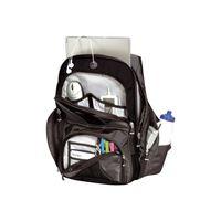 Kensington Laptop Backpack Contour 15.6