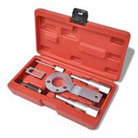 Diesel Setting/Locking Kit Saab Vauxhall/Opel