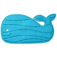 Skip Hop Bath Mat Redesign Moby Blue