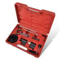 Engine Timing Tool Set for VAG 1,6 & 2,0 L TDI