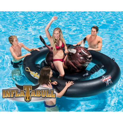 Intex Pool Float Inflatabull 56280EU