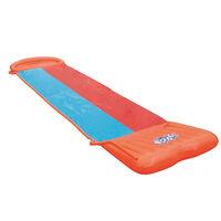 Bestway H2OGO Water Slide Double Slide 52255