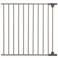 Safety 1st Safety Gate Extension Panel Modular Light Grey 24476580