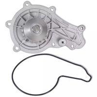 vidaXL Engine Water Pump for Ford, Peugeot, etc.